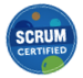 Scrum Certified